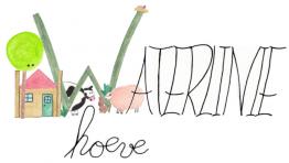 Hooiberghutten & Recreëren bij de Boer | Waterlinie hoeve